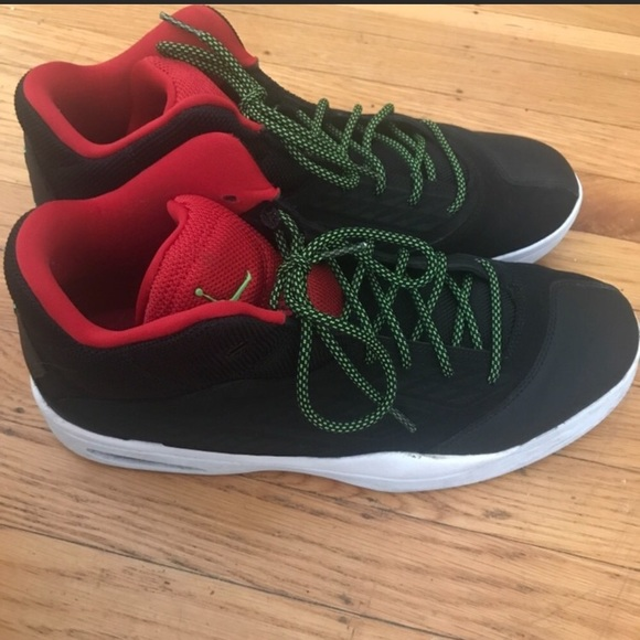 Christmas Sneakers.Jordan Christmas Addition Sneakers